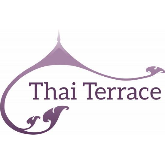 thai terrace kelowna coupon