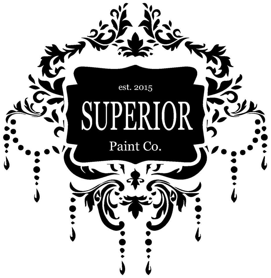 Superior Paint
