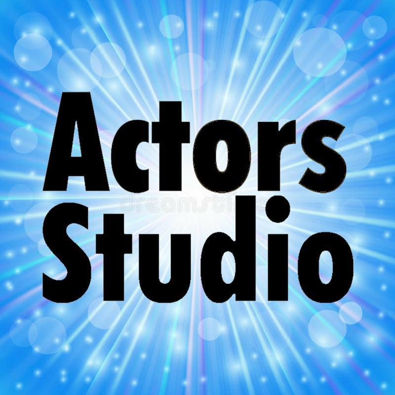 Kelowna Actors Studio