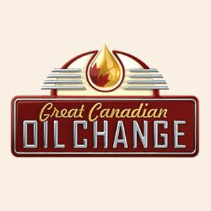 Great Canadian Oil Change - Kelowna