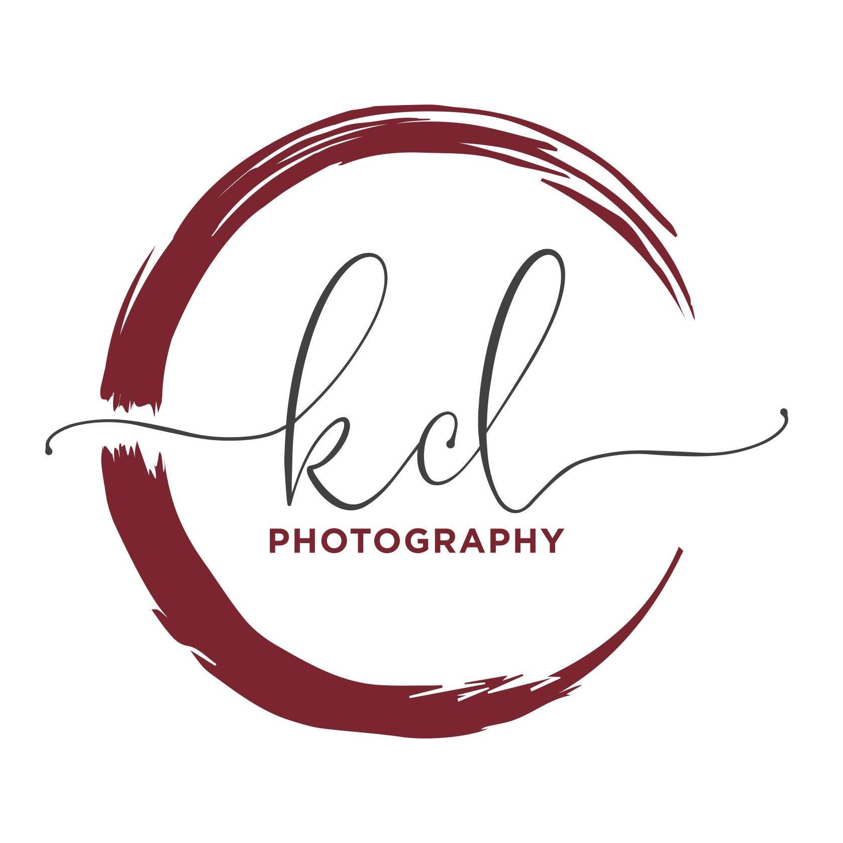 KCL Photography