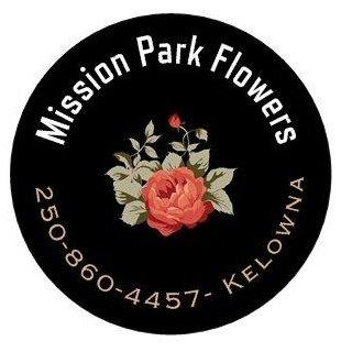 Mission Park Flowers