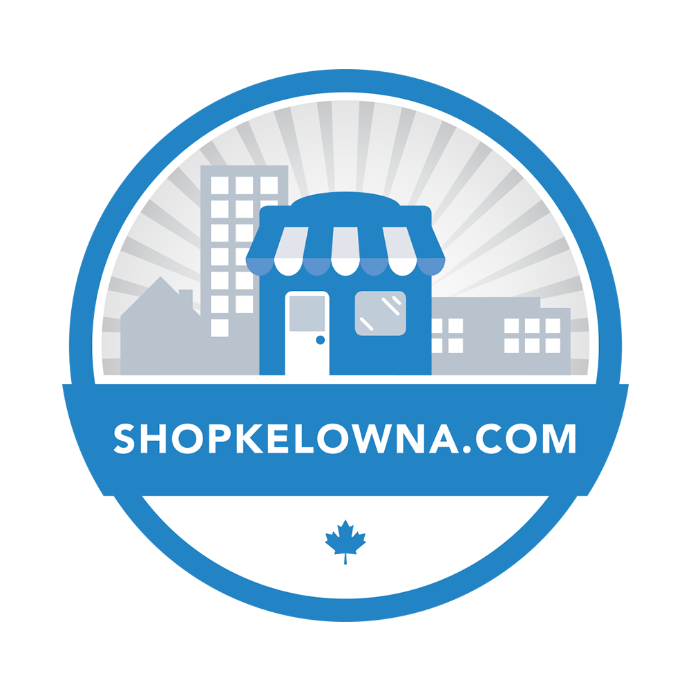 Shop Kelowna