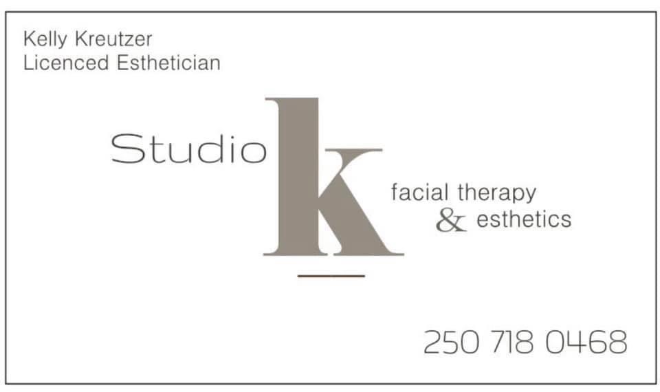 Studio K Esthetics
