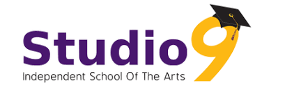 Studio9 School of the Arts