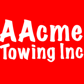 Aacme Towing Inc.