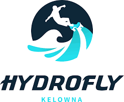 HydroFly Kelowna 25% OFF