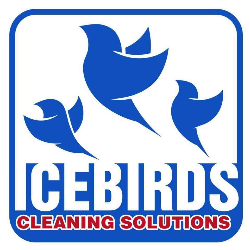 Icebirds Cleaning Solutions