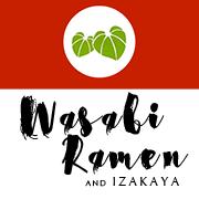 Wasabi Ramen and Izakaya