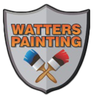 Watters Painting Touchup