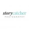 Story Catcher Photography