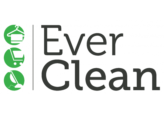 EverClean Team
