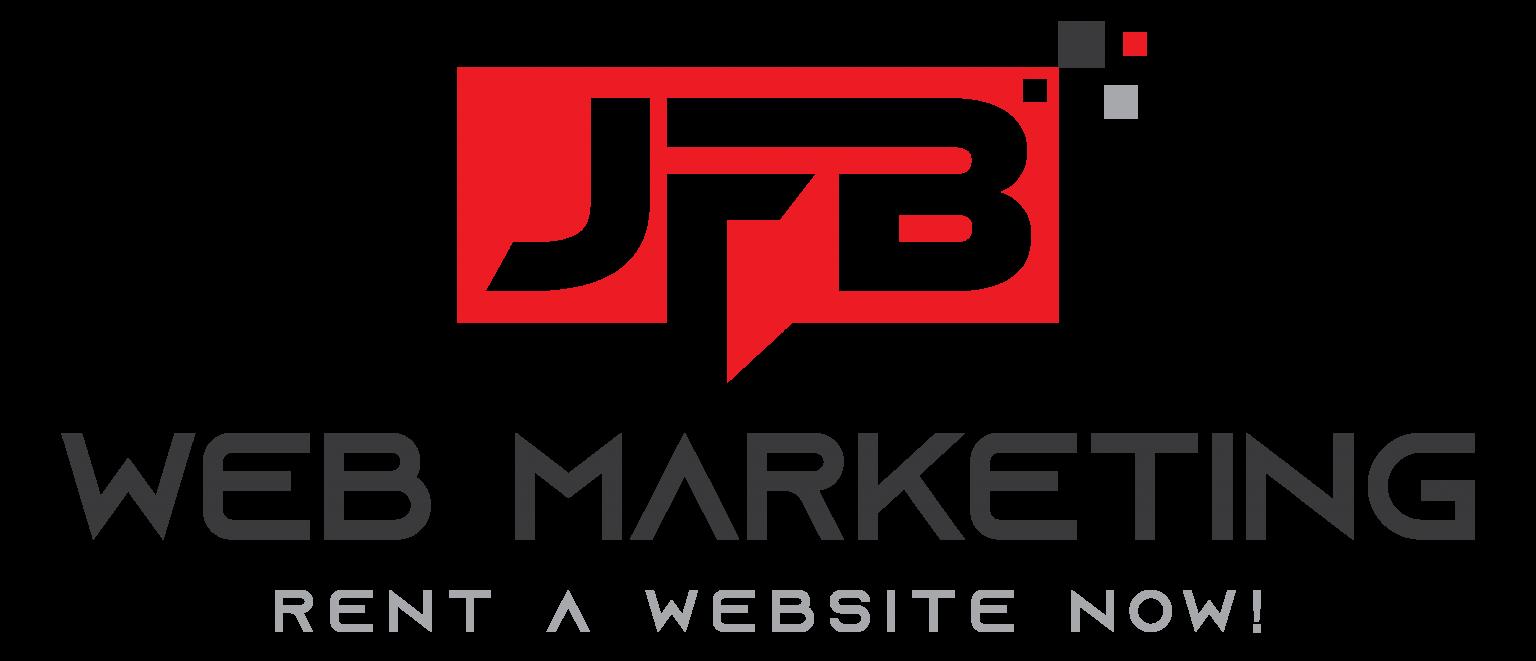 JFB Web Marketing