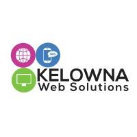 Kelowna Web Solutions