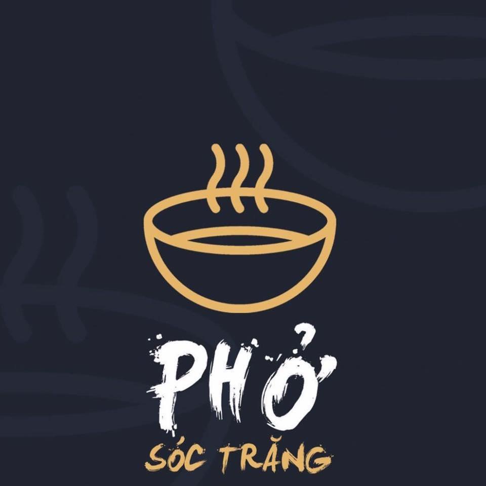 Pho Soc Trang Vietnamese