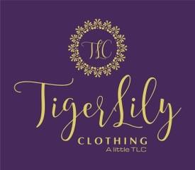 Tigerlily Clothing