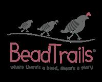 BeadTrails