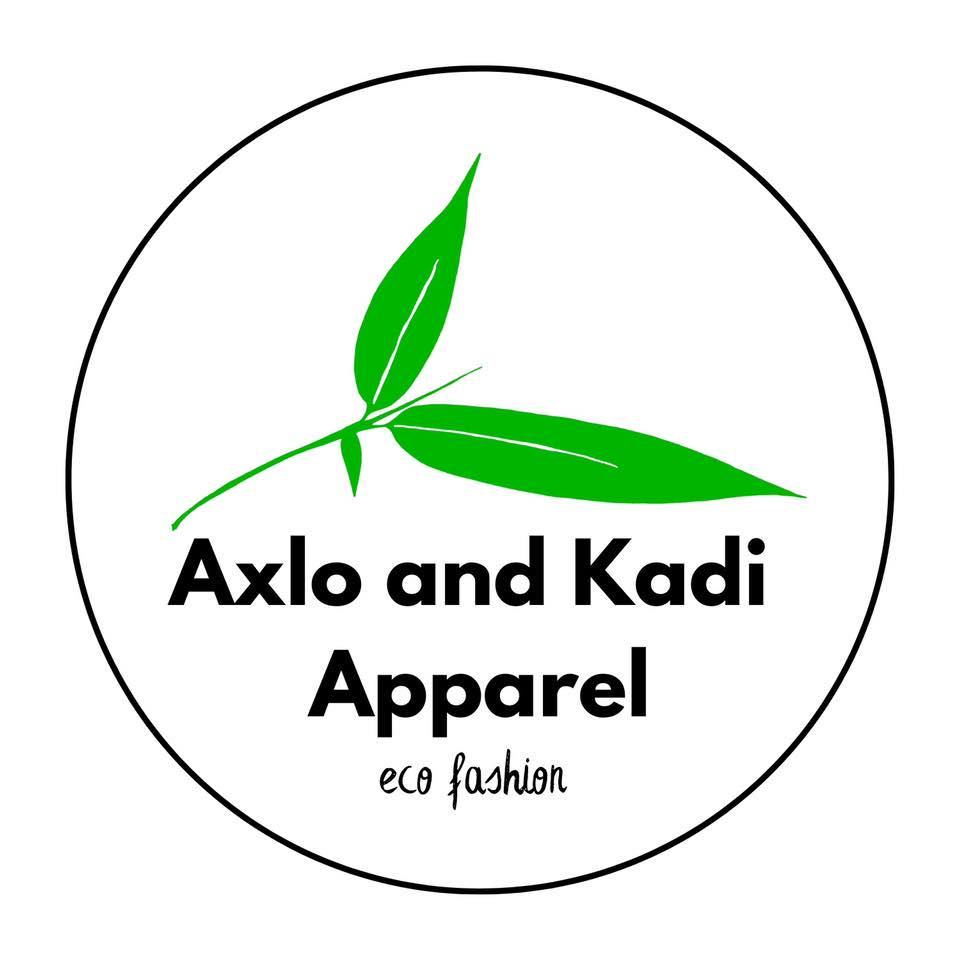 Axlo and Kadi Apparel