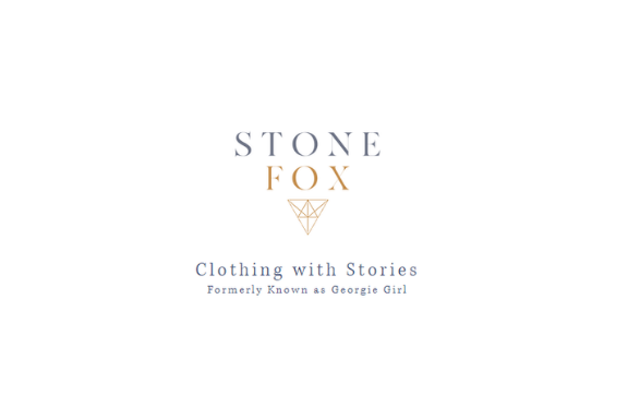 Stone Fox Clothing Company