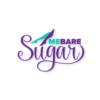Sugar Me Bare