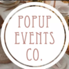PopUp Events Co.