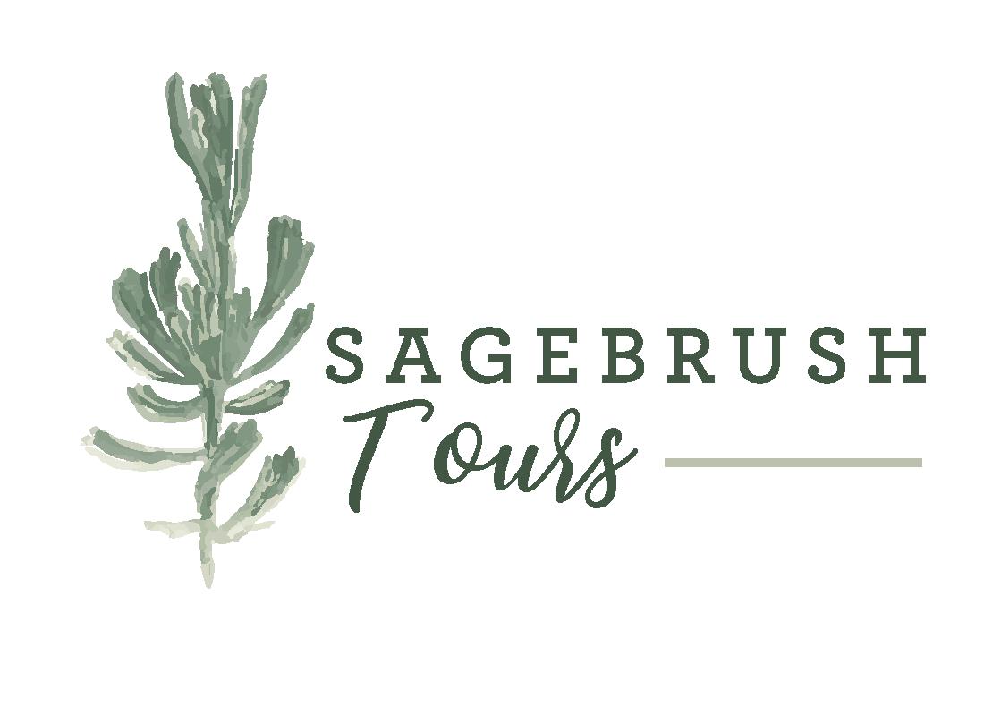 Sagebrush Tours