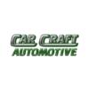 Car Craft Automotive