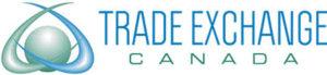 trade exchange kelowna barter system